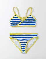Boden Fun Bikini Set
