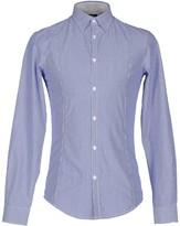 Armani Jeans Shirts - Item 38552699