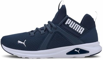 Puma mens Enzo 2 Sneaker