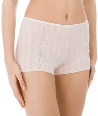 Calida Women's Etude Toujours Panty