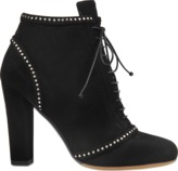 Tabitha Simmons Missy lace up boot