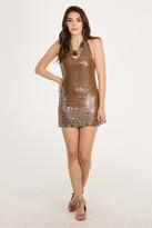 Raga Night Fever Dress