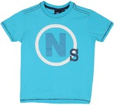 North Sails T-shirts - Item 37992055