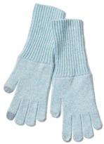 Gap Merino wool blend tech gloves