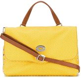 Zanellato medium 'Postina' satchel - women - Leather - One Size