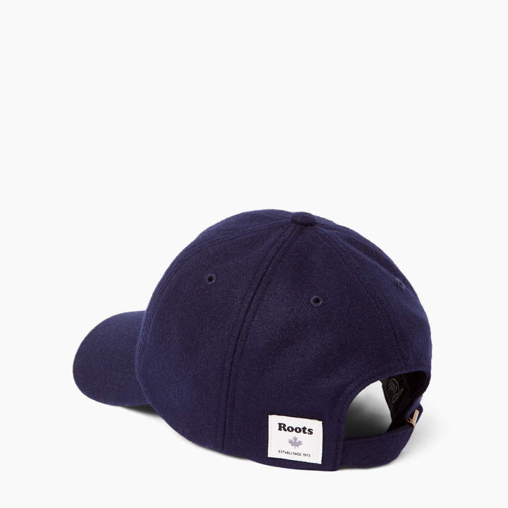 ada3e8996 Balsam Baseball Cap