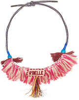 Scotch & Soda R'Belle Necklace