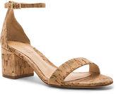 Trina Turk Chimes Heel