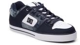 DC Pure SE Sneaker - Mens