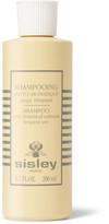 Sisley Paris Sisley - Paris - Frequent Use Shampoo With Botanical Extracts, 200ml