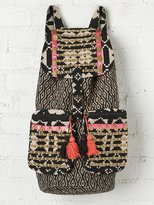 Free People Stela 9 Ventura Backpack