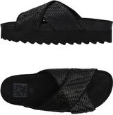 Colors of California Sandals - Item 11425147