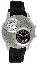 Equipe Octane Collection Q106 Men's Watch