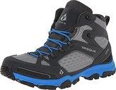 Vasque Men's Inhaler Gore-Tex Hiking Boot