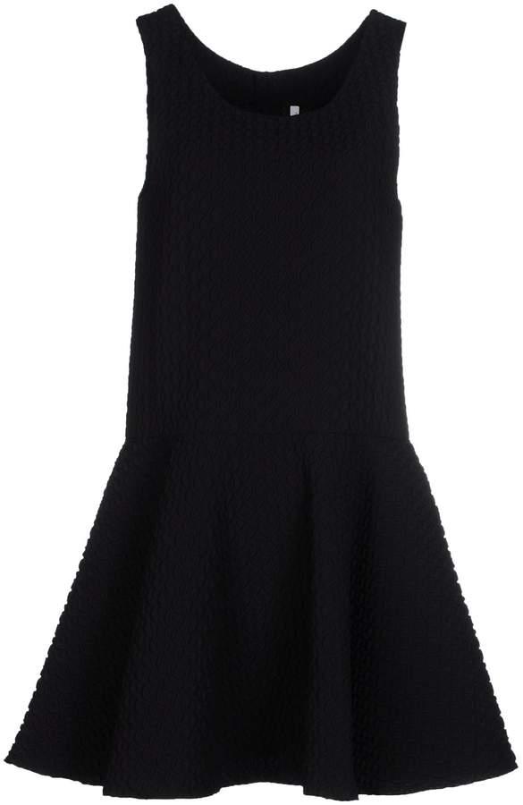 Faith Connexion Short dresses - Item 34618475