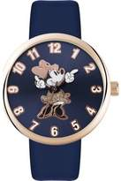 Disney Minnie Mouse Women's Watch MN1471