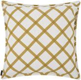 Marimekko Quilt Cushion