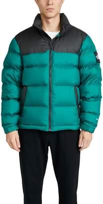 The North Face M 1992 Nuptse Jacket