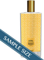 Memo Sample - Siwa EDP by .7ml Fragrance)