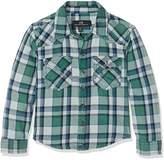 LTB Shirt Boy's Rohan B Shirt