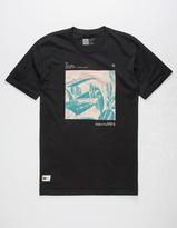 LIRA Virgil Mens T-Shirt