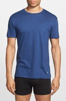 Polo Ralph Lauren Men's Classic Fit 3-Pack Cotton T-Shirt