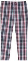 Schiesser Girl's 159028 Pyjama Bottoms