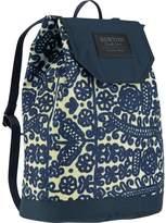 Burton Parcel 10L Backpack - Women's