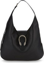 Gucci Dionysus extra large leather hobo bag