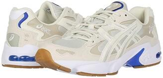Asics Gel-Kayano 5 OG (Birch/Birch) Men's Shoes