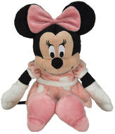 Cloud b Disney Baby Minnie Mouse Dreamy Sounds Soother