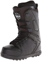 thirtytwo Women's Lashed W's Snowboard Boot