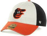 '47 Baltimore Orioles Franchise Cap