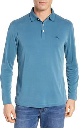 Tommy Bahama Coastal Crest Classic Fit Polo