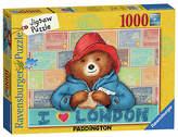 Ravensburger 1000 Piece Paddington Bear Puzzle
