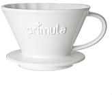 Primula Madison 1-Cup Pour Over Coffee Dripper