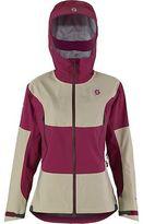 Scott Vertic Tour Jacket - Women's