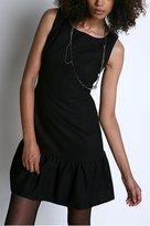 Pullman Party Dress