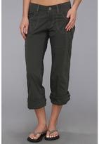 Kuhl Kontra Pant Women's Casual Pants