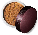 Laura Mercier Translucent Loose Setting Powder in Medium Deep