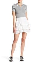 IRO Zinnia Tiered Skirt
