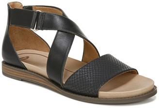 Dr. Scholl's Koa Strappy Sandal