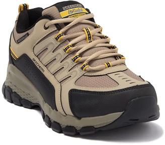 Skechers Outland 2.0 Hiking Sneaker
