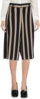 Dries Van Noten 3/4-length shorts - Item 13043624