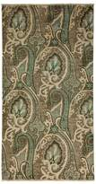 "Bloomingdale's Suzani Collection Oriental Rug, 4'3"" x 7'10"""
