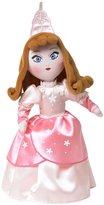 Madame Alexander Glinda Cloth