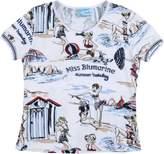 Miss Blumarine T-shirts - Item 12049556