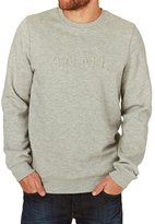 Animal Curley Sweatshirt