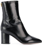Valentino Garavani 75 boots