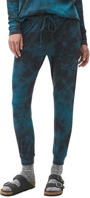 Michael Stars Berkley Storm Wash Jogger Pants